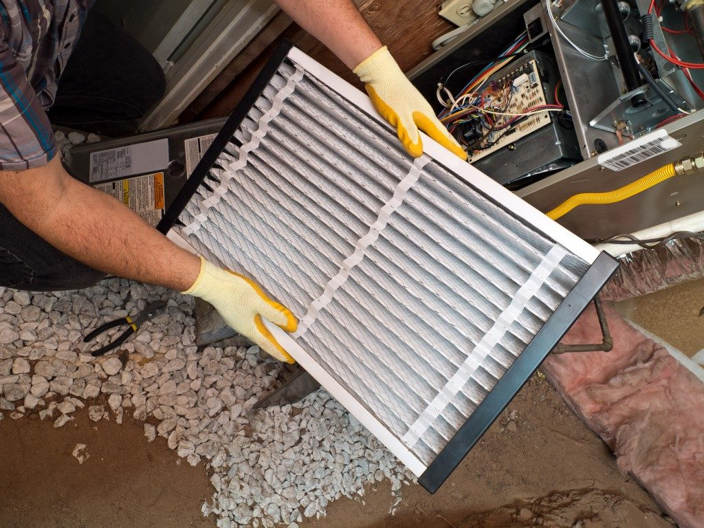 When does your Furnace Need Repair